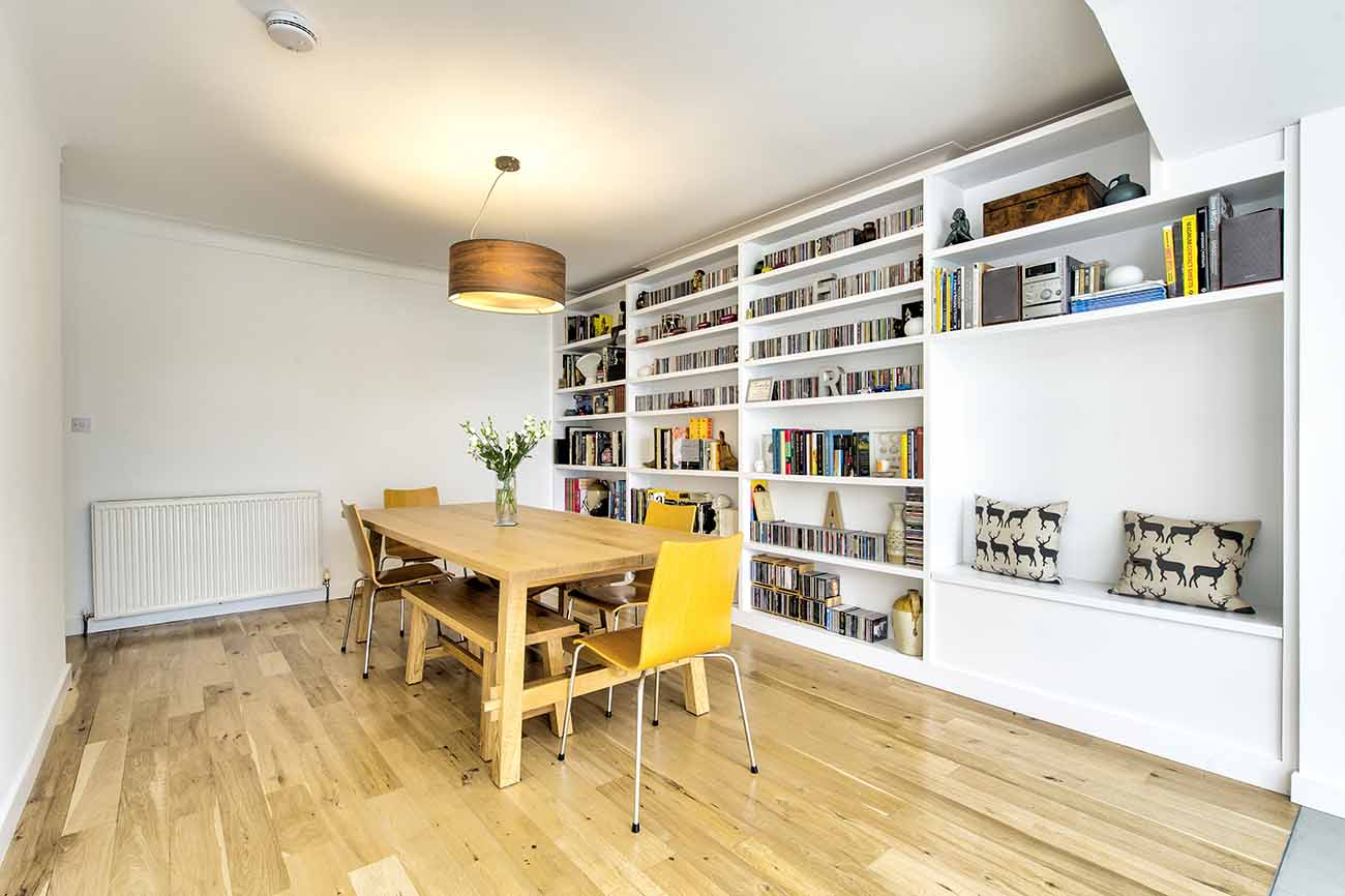 glasgow property photographer