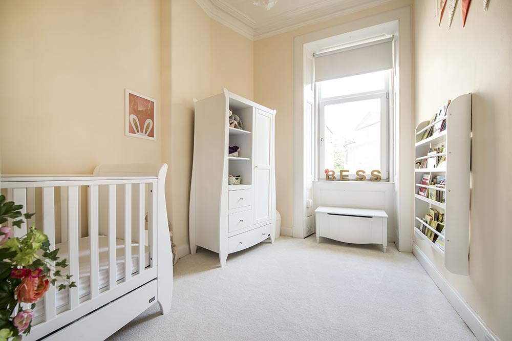 property photography glasgow