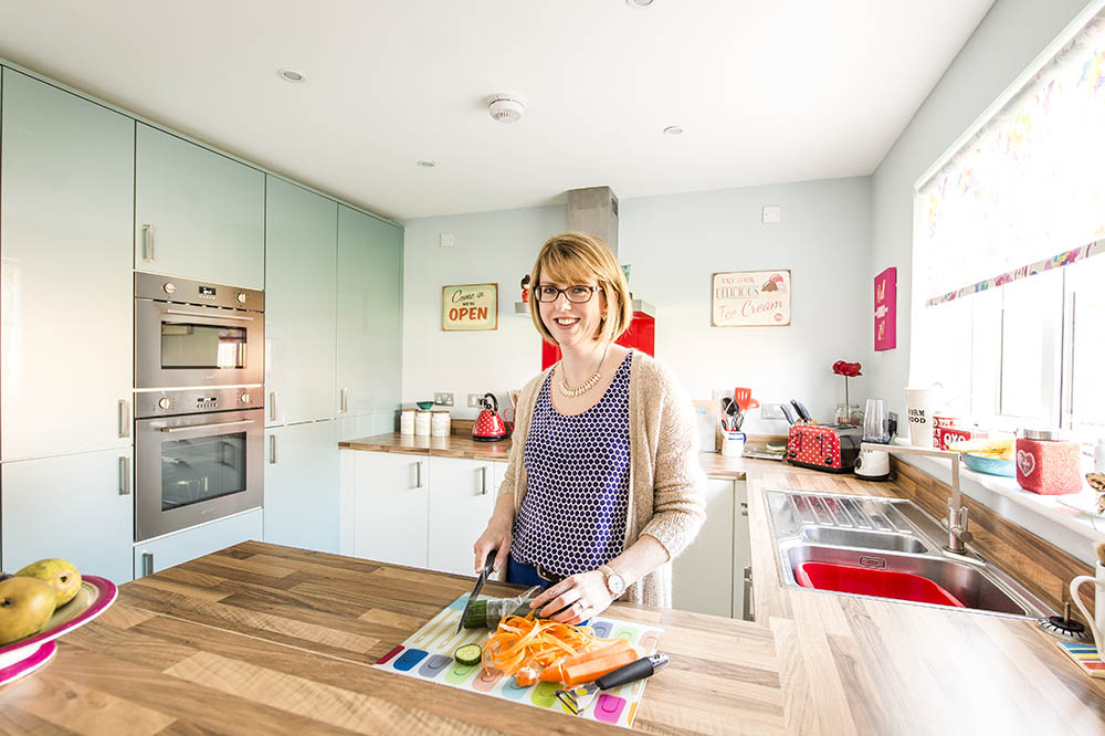 Your Home Reader Homes March 2017 Property Photography