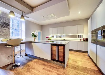 airbnb-property-photography-3