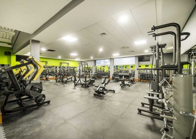 bannantynes-gym-photography-2