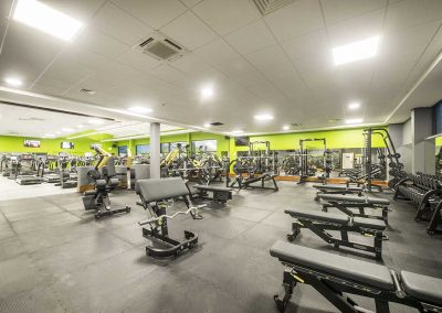 bannantynes-gym-photography-3