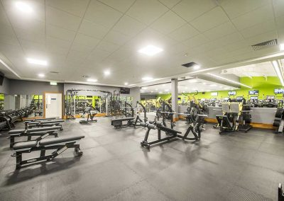 bannantynes-gym-photography-4