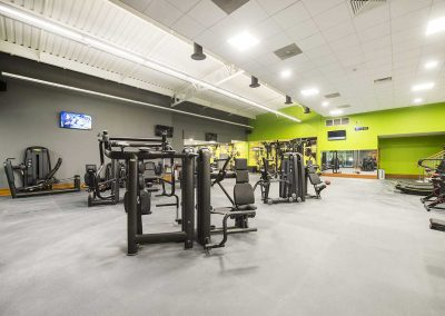 bannantynes-gym-photography-5