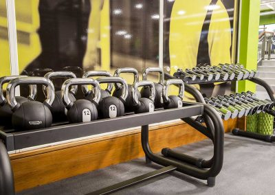 bannantynes-gym-photography-6