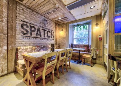 spatch-restaurant-photography-2