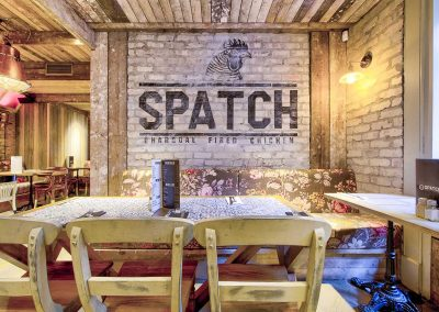 spatch-restaurant-photography-3