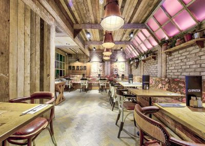 spatch-restaurant-photography-4