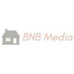 BNB Media Chris Radley